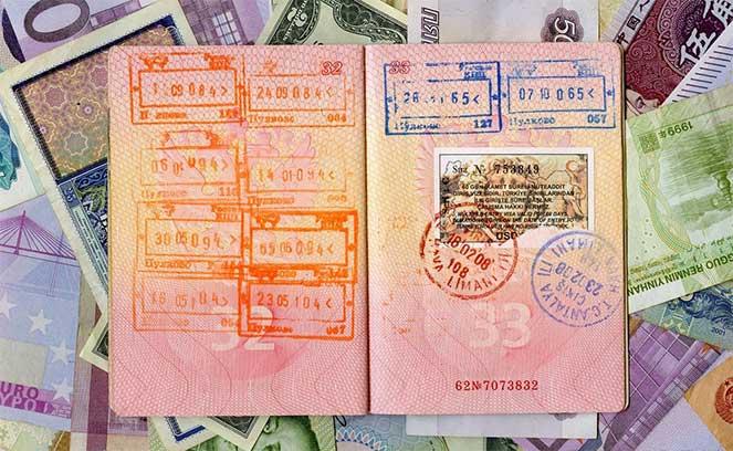 Граждане кыргызстана вьезд в турцию